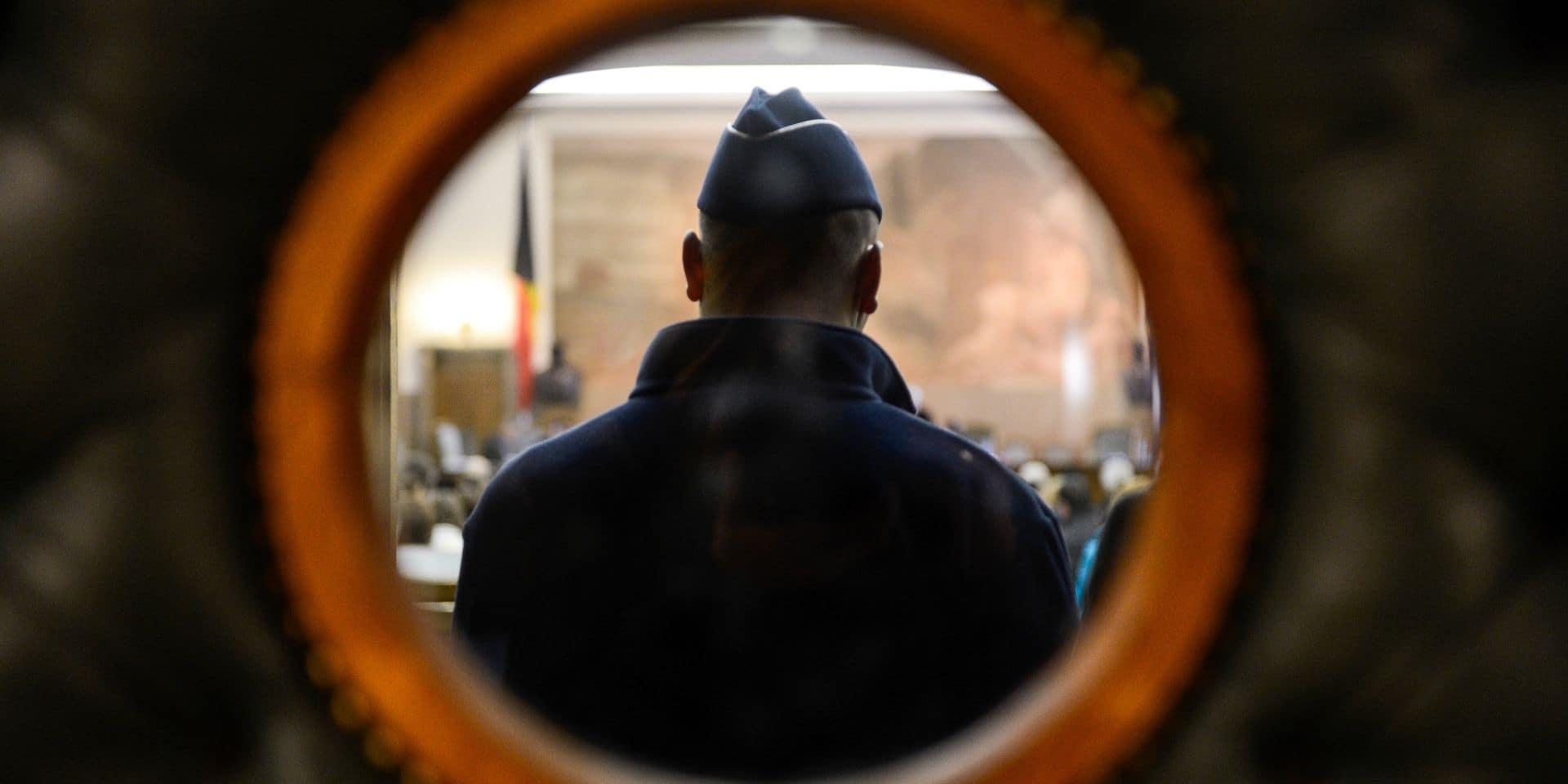 France: une femme jugée pour avoir tué son bébé en le lâchant du 7e étage