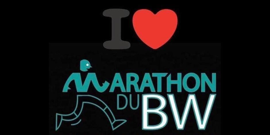 Remportez un dossard pour le Marathon du BW