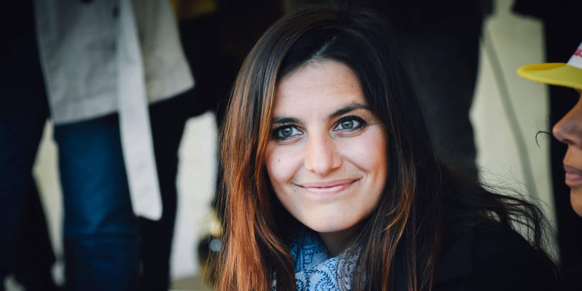 Laetitia Milot partage un « moment privilégié » avec sa fille Lyana