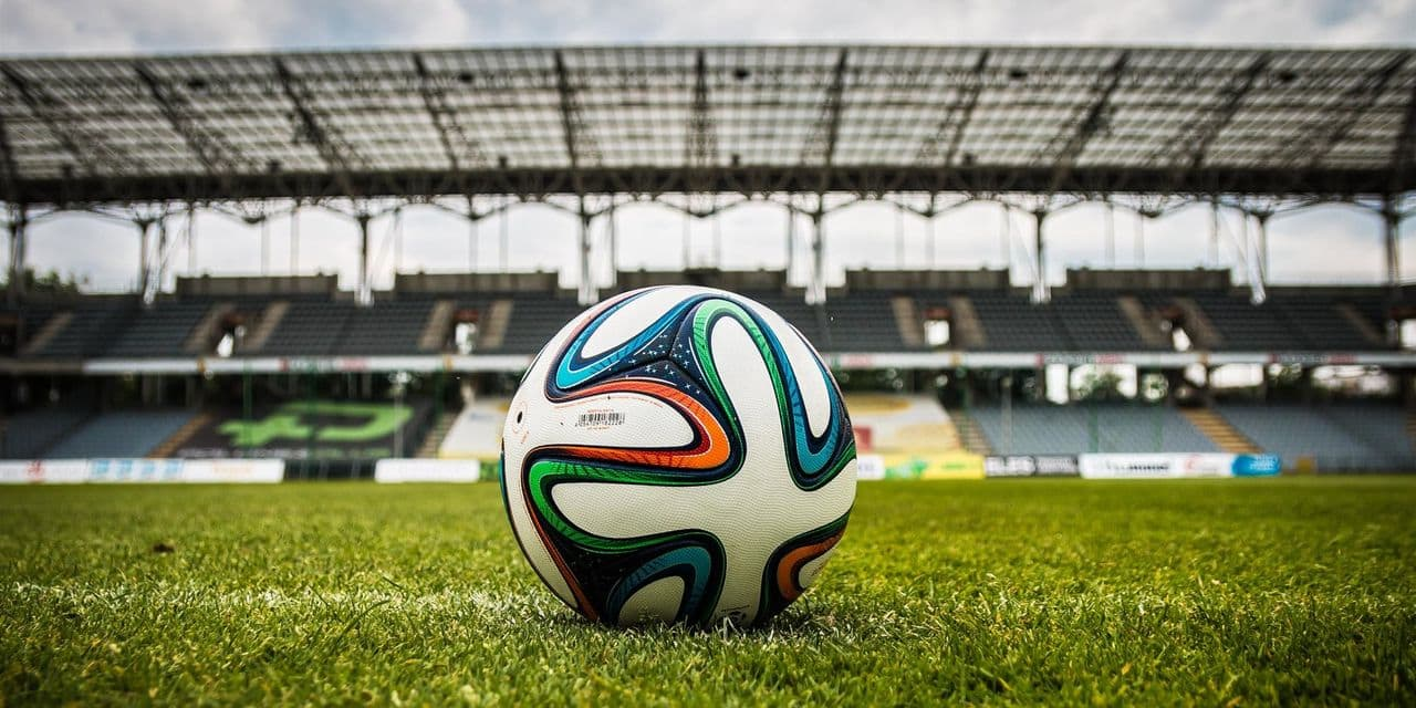Quiz: connaissez-vous vraiment le foot belge ?