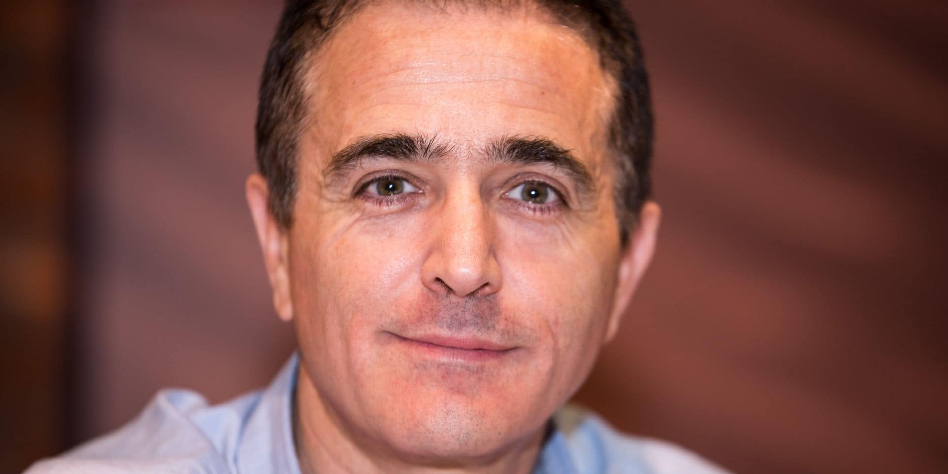 Régionales 2019: Michele Di Mattia quittera son poste d'échevin pour le parlement