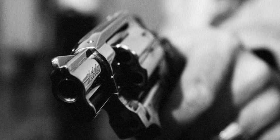 Coups de feu à Malmedy: une tentative d'assassinat selon le parquet