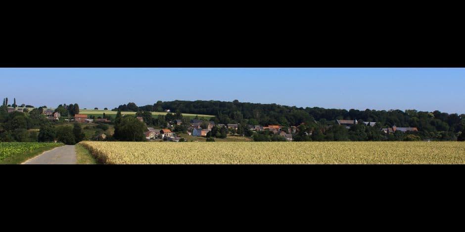 Villers-le-Bouillet: un premier budget participatif !