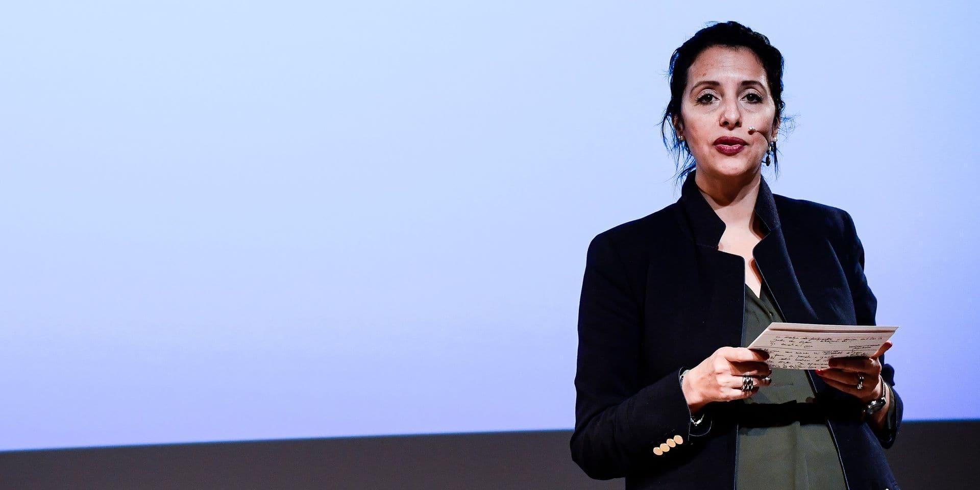 """""""Le score du Vlaams Belang, c'est aussi le bilan de Charles Michel"""""""