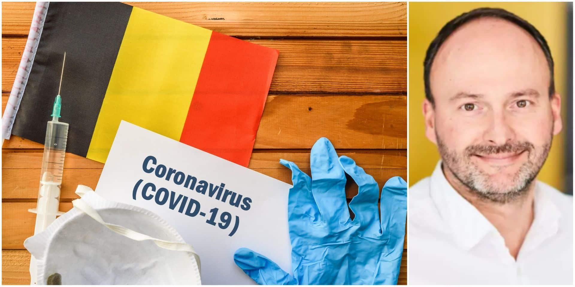 Ce que l'on sait aujourd'hui des cinq vaccins contre le Covid-19 qui seront disponibles en Belgique
