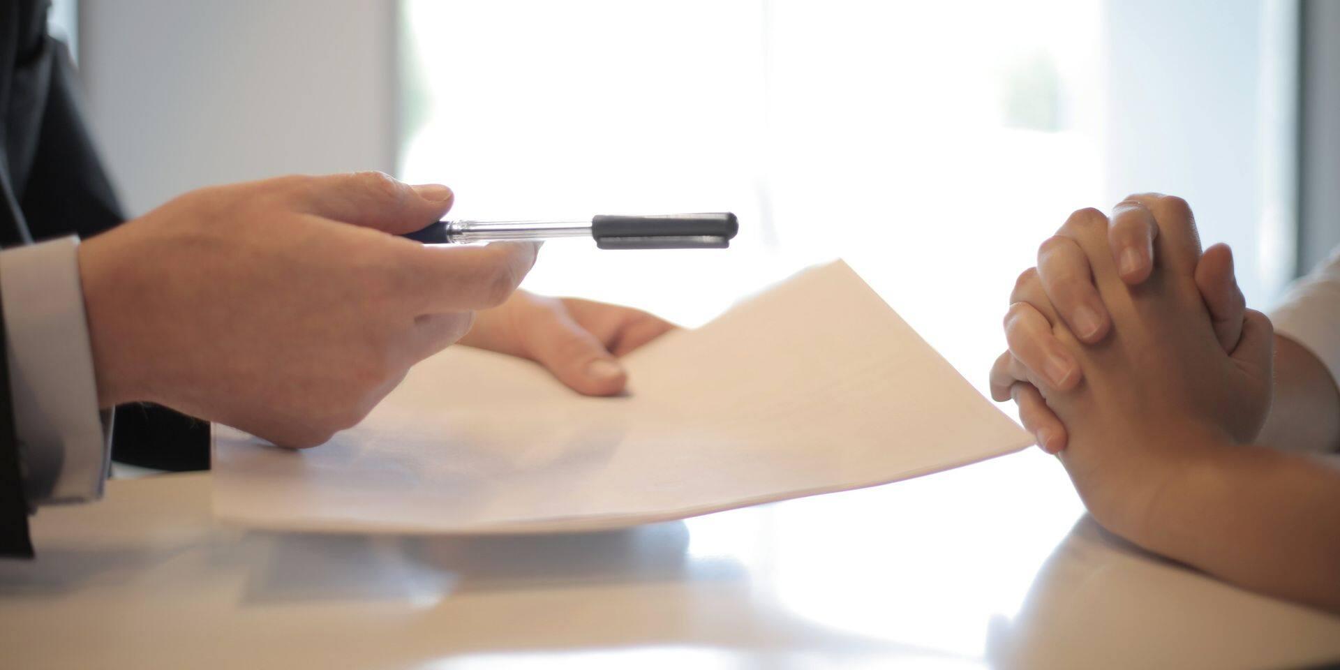 Crédit hypothécaire : quelle limite d'âge pour les emprunteurs ? (PODCAST)