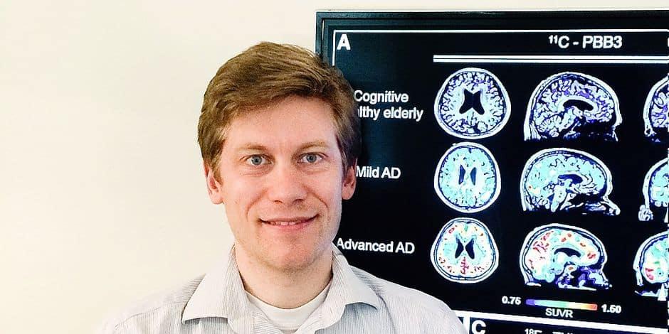"""Un neurologue fait le point sur la maladie d'Alzheimer : """"on peut soigner la maladie, pas la guérir"""""""