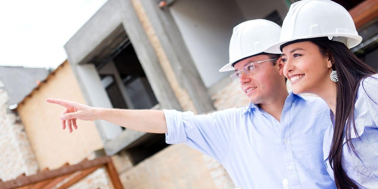 BENOR crée le concours de l'année pour les amoureux de la rénovation/construction !