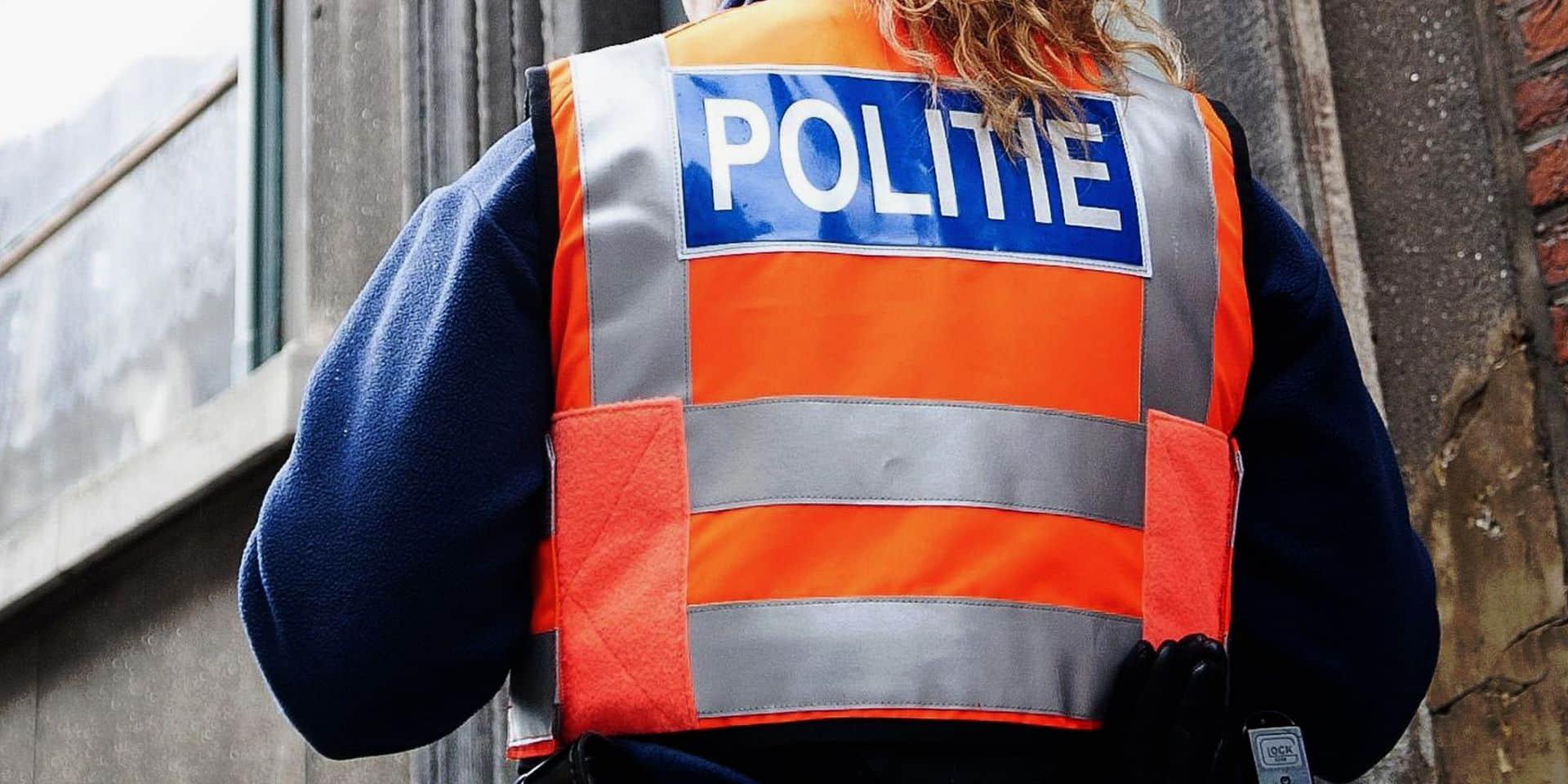 Adolescente de 14 ans tuée à Alost: le jeune conducteur avait trop bu