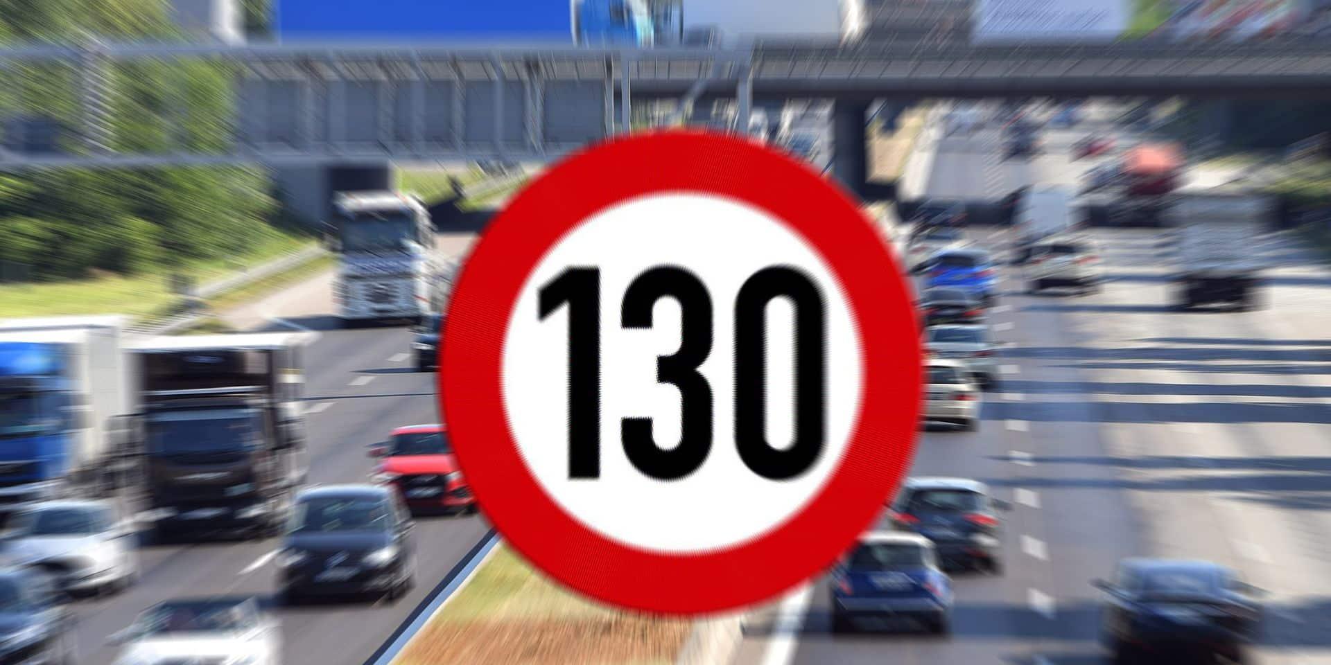 Pas question de limiter la vitesse sur les autoroutes allemandes