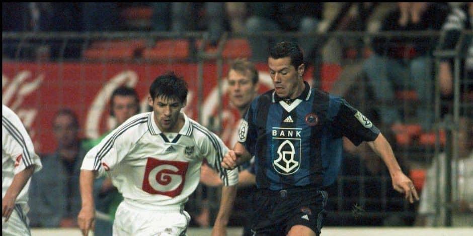 Anderlecht résistera-t-il à l'ogre brugeois? Cinq arguments pour éviter le fiasco de 1996-1998