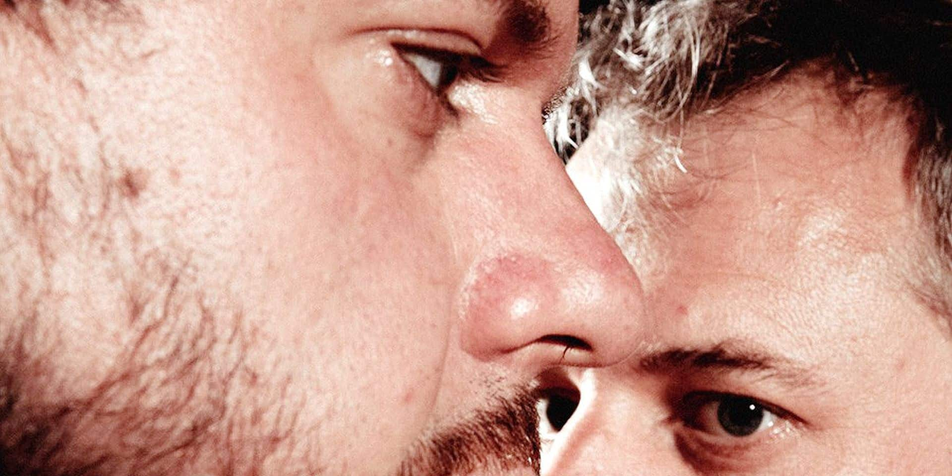 Le groupe de rock bruxellois Montevideo ressuscite la folie Madchester
