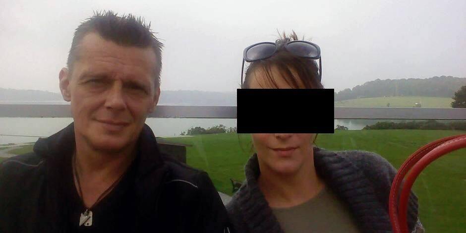Meurtre de Franck Frissen: Pas d'excuse de provocation, selon les avocats des parties civiles