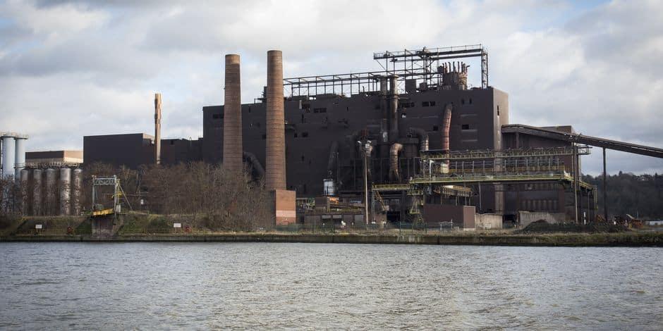 Les communes de Herstal et Oupeye ne devront pas mettre la main au portefeuille pour la dépollution et la reconversion du site de Chertal
