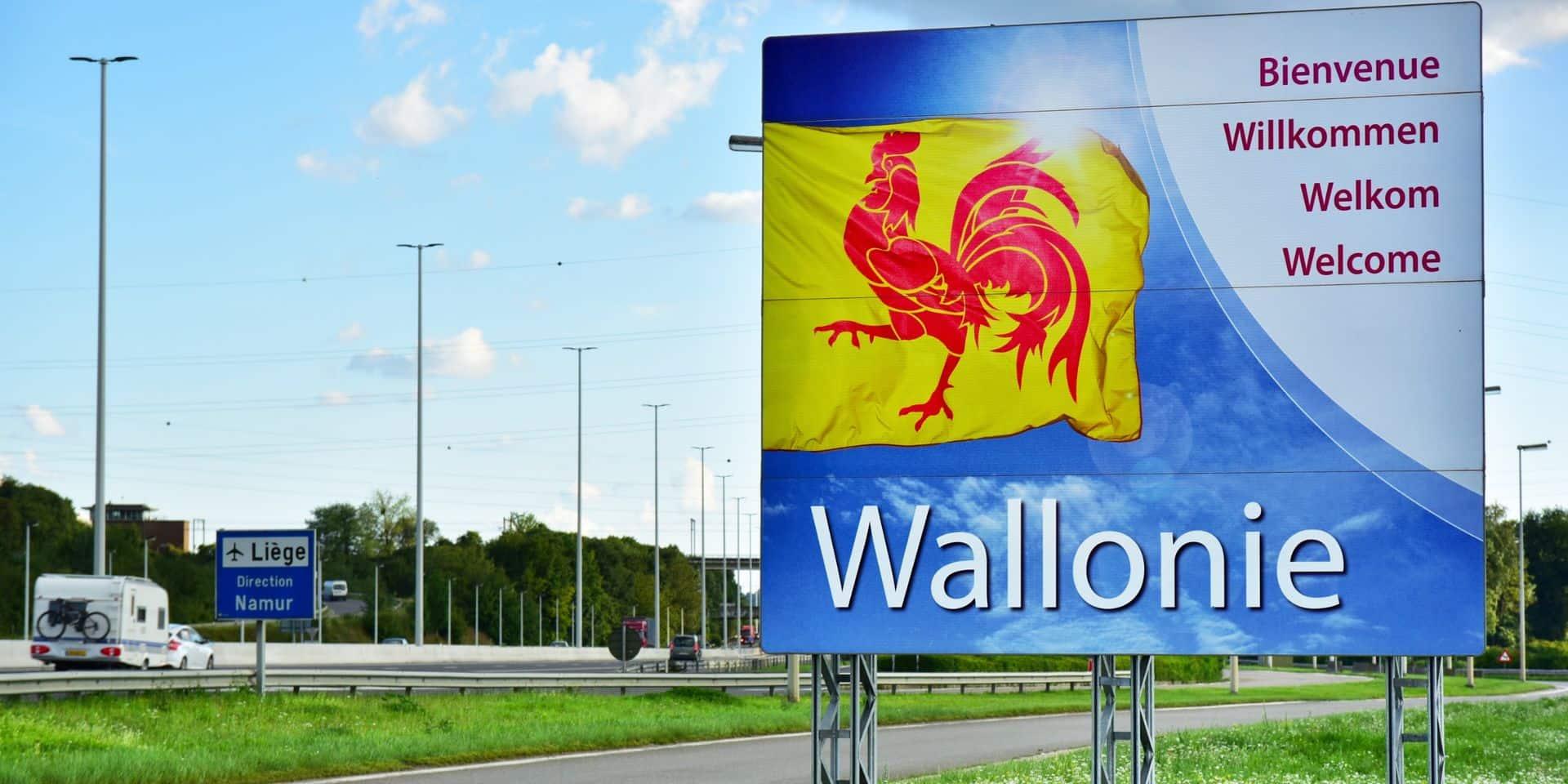 Coronavirus: la Wallonie a connu une surmortalité de 51% entre le 16 mars et le 10 mai 2020