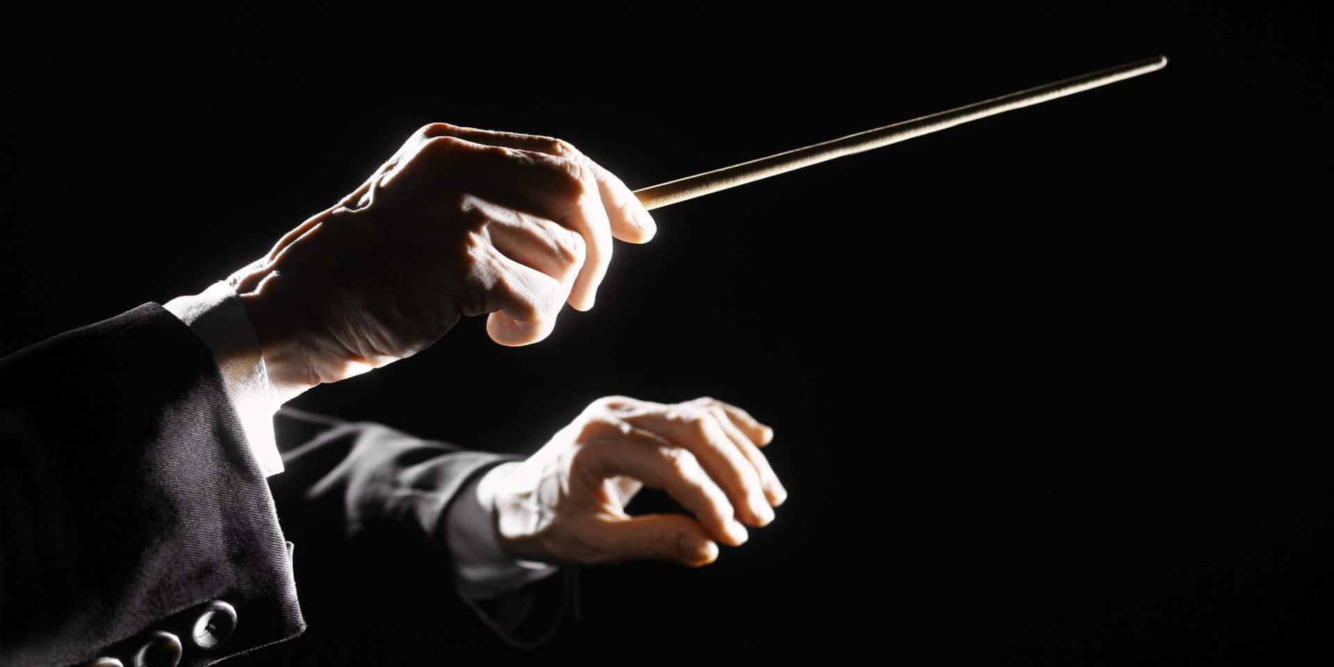 """Une """"dérive délirante"""" : un orchestre accusé de racisme après une offre de bourse prônant la diversité"""