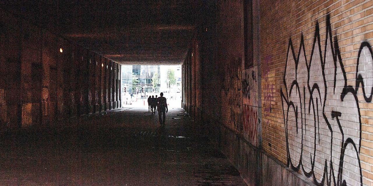 Agressions à gogo, passages à tabac : la Gare du Nord, nouvelle zone de non-droit