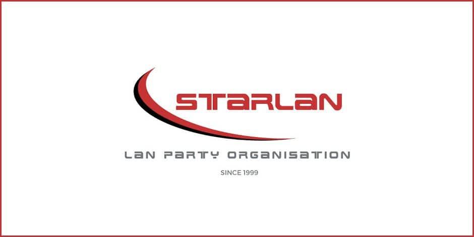 La Starlan est de retour sur Counter-Strike