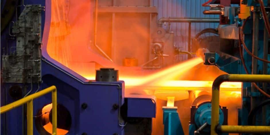 Exposition à des produits toxiques à Jemeppe-Sur-Sambre: un ouvrier percevra 208.000 euros