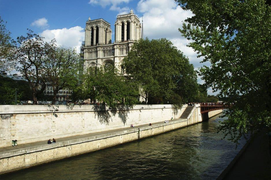 2. Paris