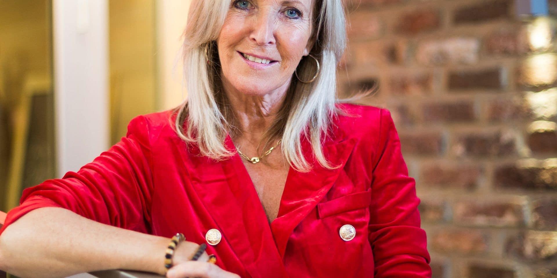 Sylvia Belly quitte la politique verviétoise