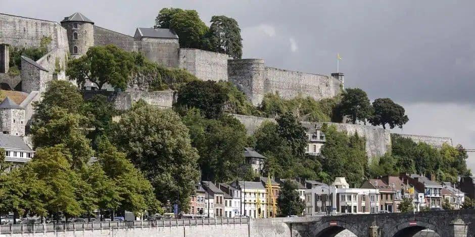 Namur : le Centre Culturel attend vos témoignages