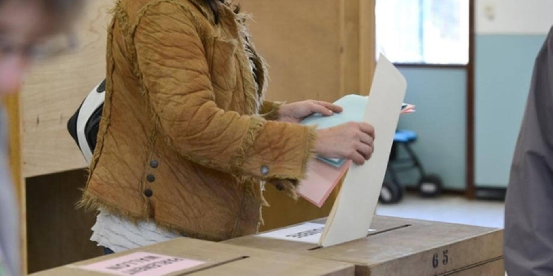 Elections à Neufchâteau : la décision du gouverneur attendue ce vendredi 14 février !