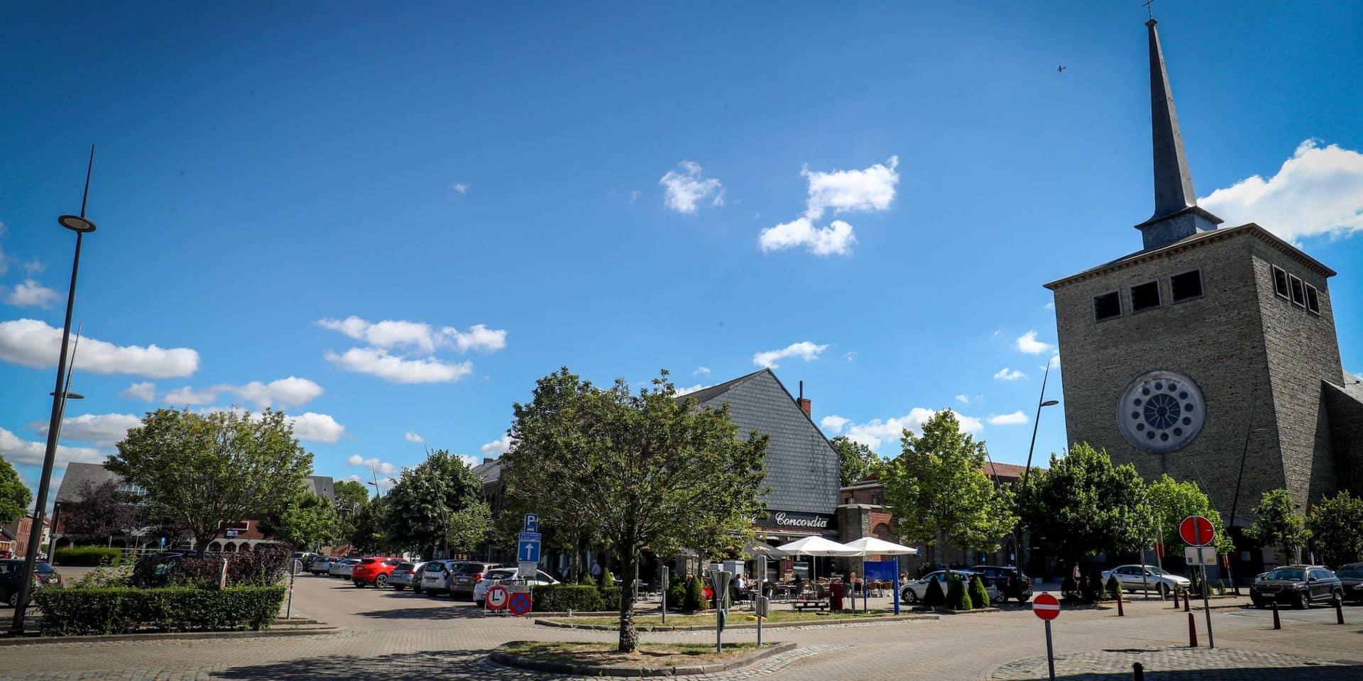 Saint-Ghislain : une aide de 2 000 euros pour les métiers de contact