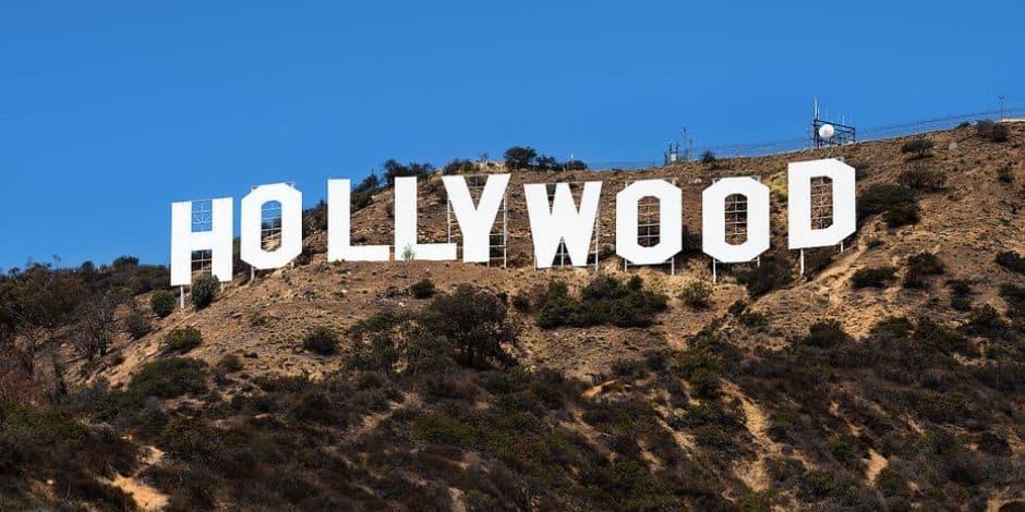 Cinéma: le coronavirus fait perdre 20 milliards de dollars à Hollywood