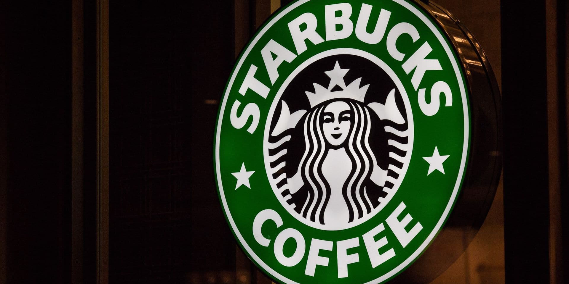 Ouverture d'un Starbucks à Saint-Ghislain: le recrutement débute
