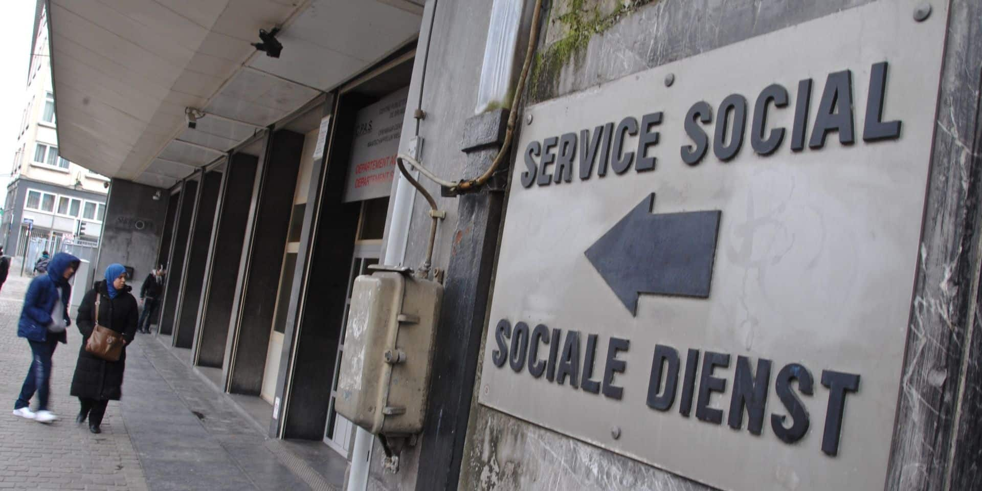 30% des Bruxellois ont subi des pertes de revenus à cause du Covid-19