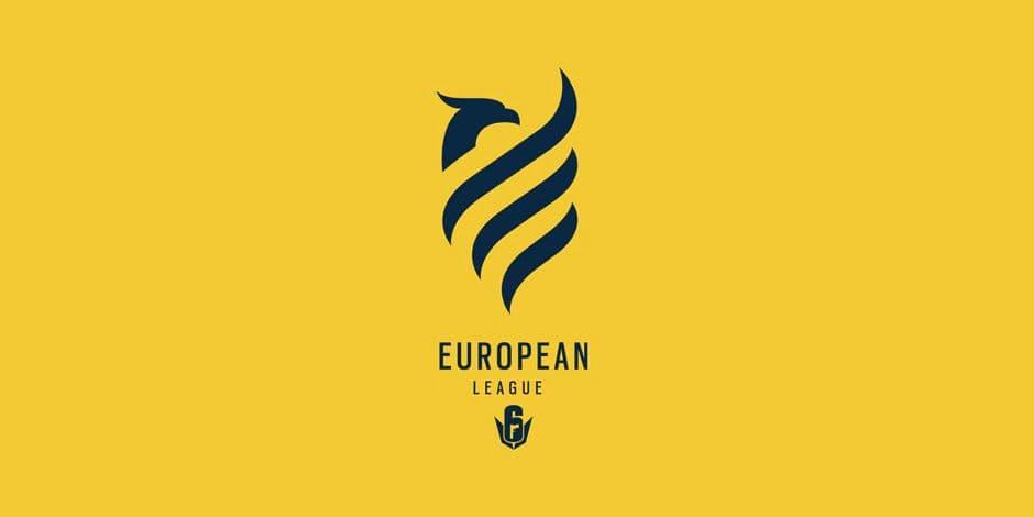 La Rainbow Six European League s'apprête à lancer sa deuxième manche de la saison