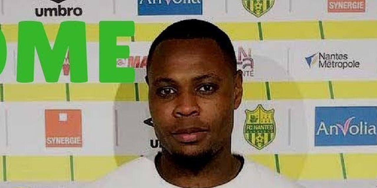 L'attaquant en test au RFC Liège n'est pas conservé
