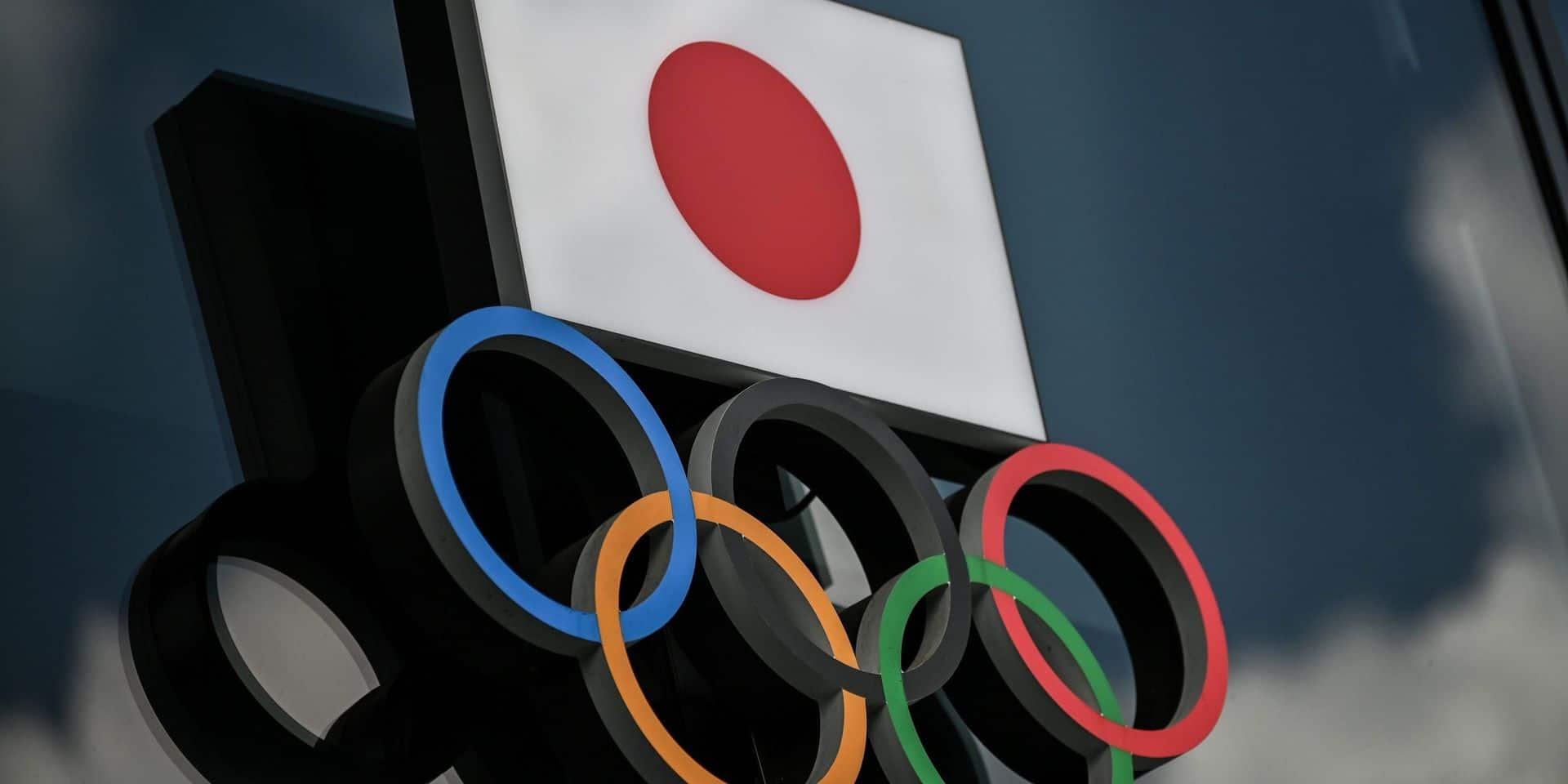"""Une ministre japonaise persiste: les JO de Tokyo doivent se tenir """"à tout prix, avec ou sans Covid"""""""