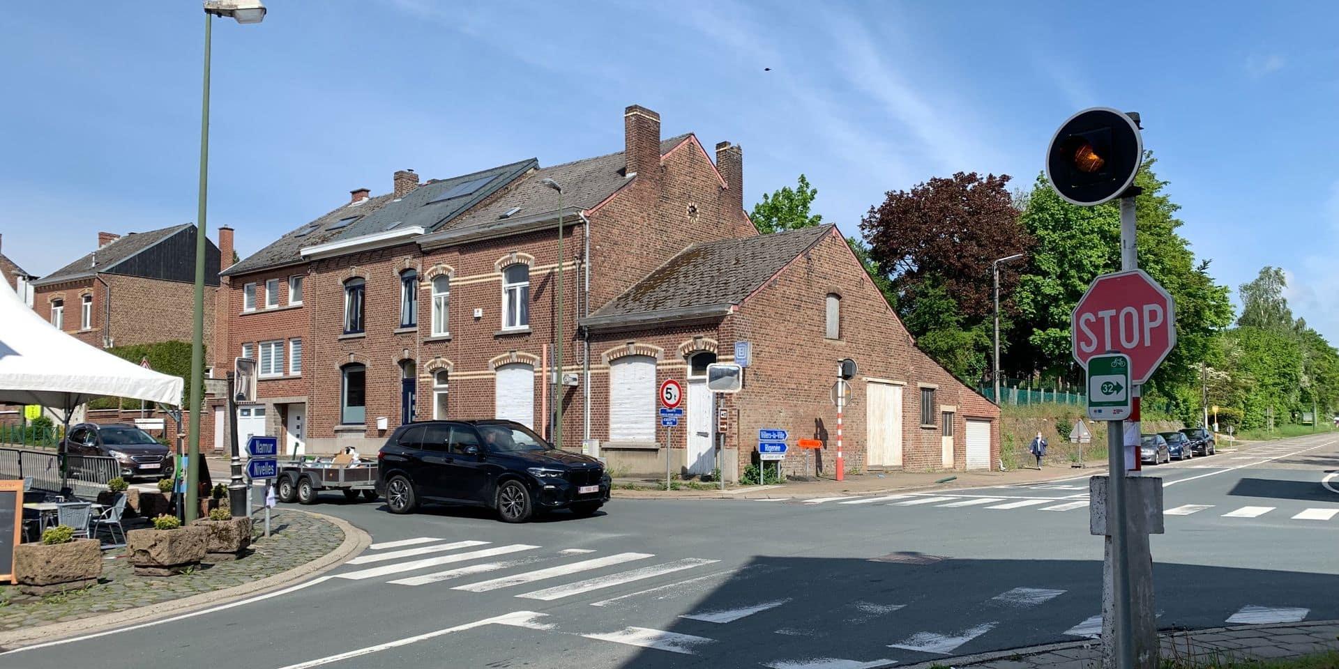 Pour un usage plus rationnel de la voiture à Villers-la-Ville