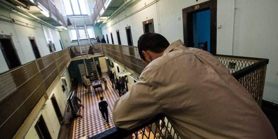 Un an de prison pour Bruno, auteur de menaces avec une hachette lors d'une grosse bagarre à Marchienne-au-Pont