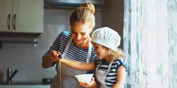 Comment occuper ses enfants pendant les vacances de Noël ? Idées et bons plans !