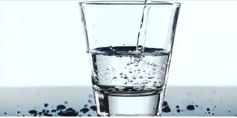 Provinces de Namur et Luxembourg : la distribution d'eau perturbée, elle est non potable à certains endroits