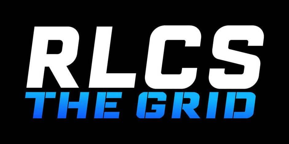 Oxygen Esports et son Belge terminent seconds de la cinquième semaine des RLCS : The Grid