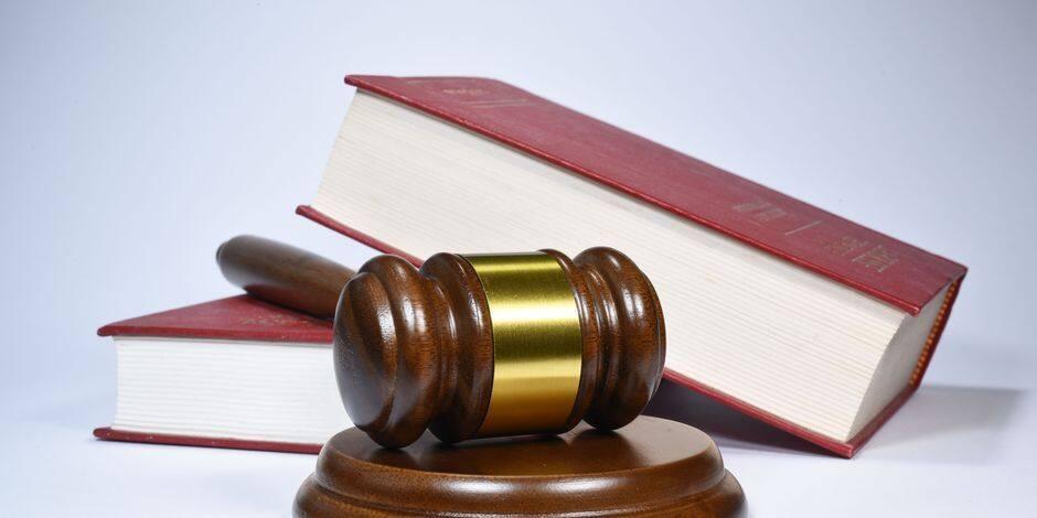 Le prêtre déchu de Flawinne et Aubange à nouveau condamné pour des faits de moeurs