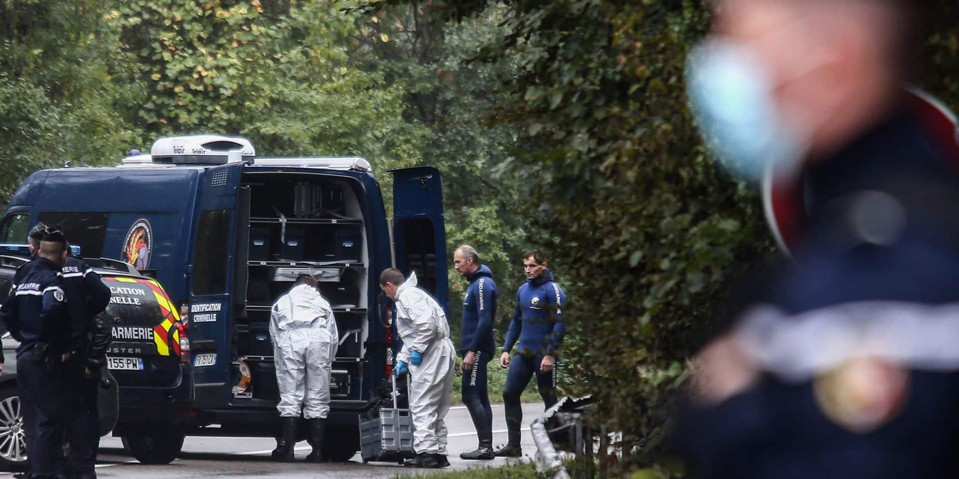 Un adulte et quatre enfants retrouvés morts dans un pavillon de Seine-Saint-Denis