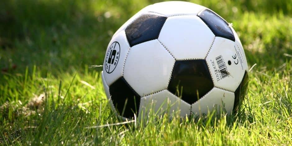 Foot amateur: les dates de reprise des championnats, de la Coupe et de la trève connues