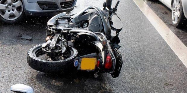 Spa-Francorchamps : un motard perd la vie sur le circuit - La DH