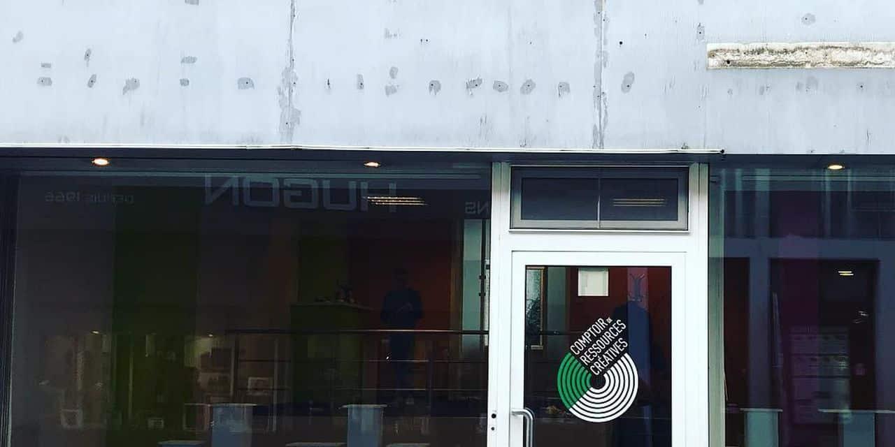 Mons: Un atelier éphémère de créateurs va pouvoir devenir durable