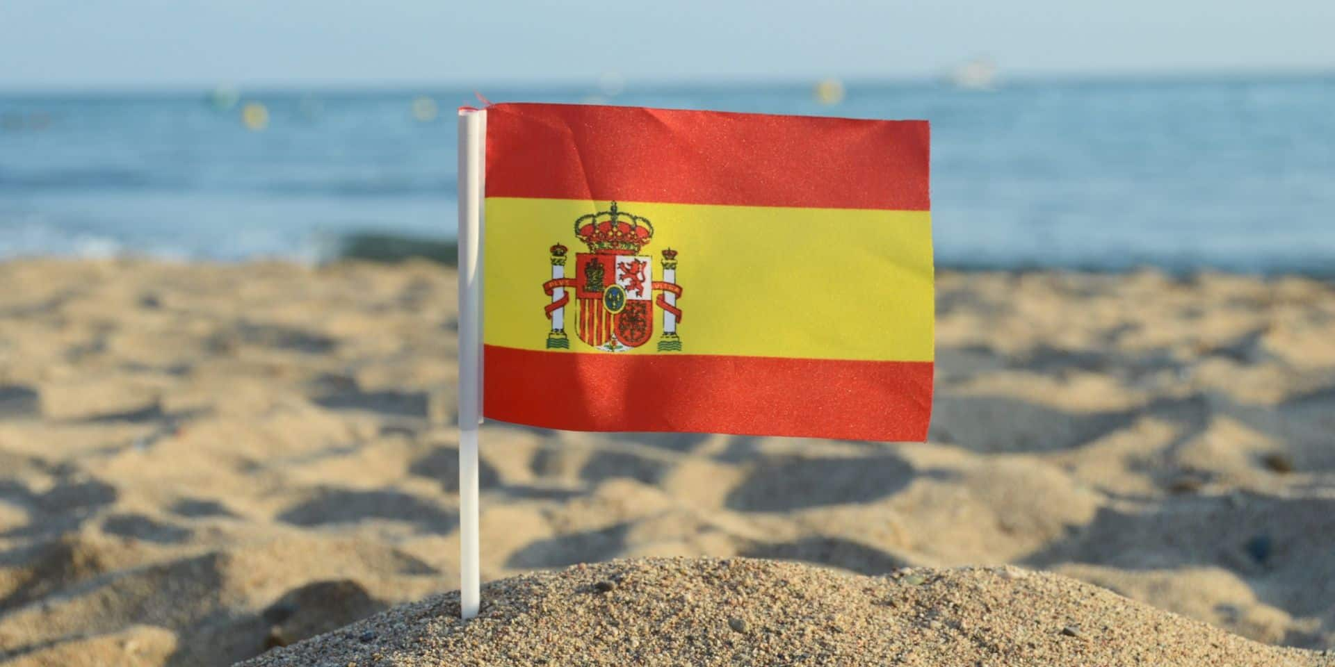 Coronavirus : L'Espagne ferme les discothèques et multiplie les restrictions