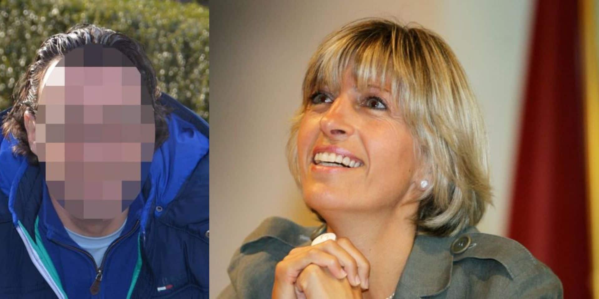 """Les proches d'Ilse Uyttersprot veulent déposer plainte auprès du bâtonnier: """"Ce qu'elle a déclaré va à l'encontre de toute forme de dignité pour la famille"""""""