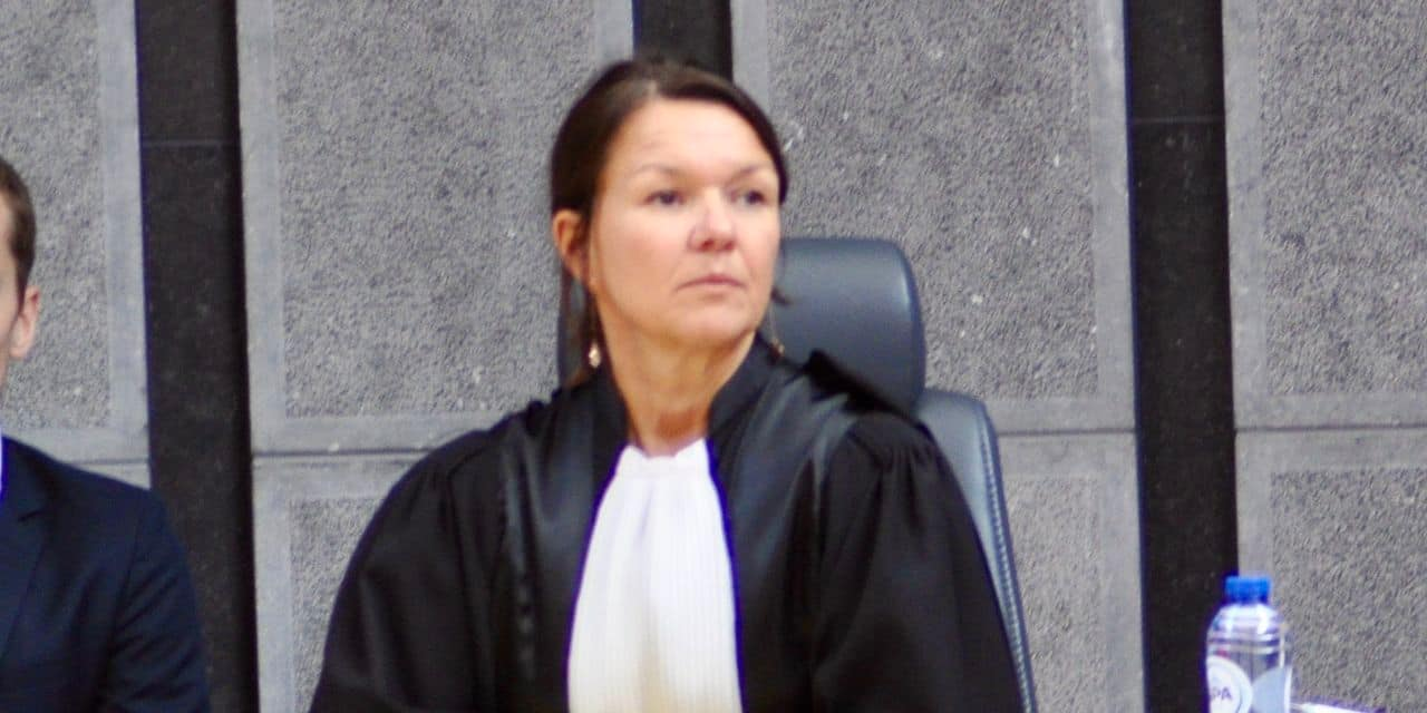 "Manque de magistrats à Nivelles : ""La situation est catastrophique !"""